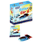 more details on Science4you Solar Car Kit.