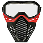 more details on Nerf Rival Face Mask Assortment.