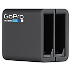 more details on GoPro HERO4 Dual Battery Charger.