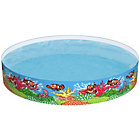 more details on Bestway Fill 'n' Fun Kids Paddling Pool.