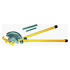 more details on Hilka 20501522 Heavy Duty Pipe Bending Kit Pro Craft.