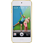 more details on Apple iPod Touch 32GB 5th Generation - Yellow.