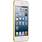 more details on Apple iPod Touch 64GB 5th Generation - Yellow.