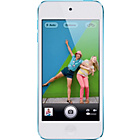 more details on Apple iPod Touch 32GB 5th Generation - Blue.