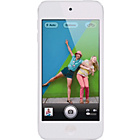more details on Apple iPod Touch 32GB 5th Generation - White.