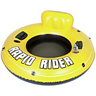 more details on Bestway Rapid Rider Inflatable.