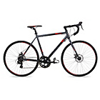 more details on Mizani Elevate 22 inch Road Bike - Men's.