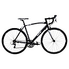 more details on Ironman Koa 500 22 inch Road Bike - Men's.