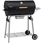 more details on Landmann Taurus 660 Charcoal BBQ.