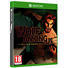 more details on The Wolf Among Us Xbox One Game.