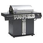 more details on Landmann Avalon Gas BBQ Kitchen.