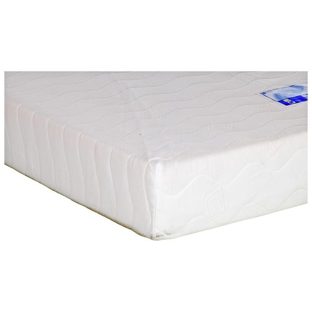 Buy isleep take home now small double memory foam mattress for Online shopping for mattresses