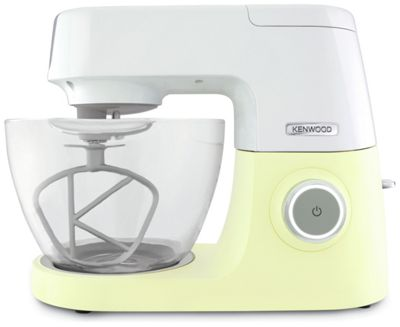 Buy Cookworks Hand Mixer White At Argos Co Uk Your