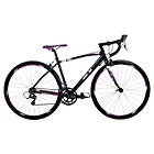 more details on Ironman Wiki 500 17.5 inch Road Bike - Ladie's.
