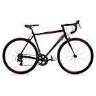 more details on Mizani Swift 300 23 inch Road Bike - Men's.