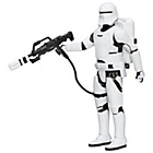 more details on Star Wars The Force Awakens 12-inch First Order Flametrooper