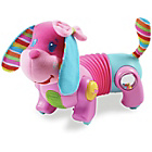 more details on Tiny Love Follow-Me Fiona Baby Toy.