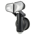 more details on Xtralite Nitesafe Twin Motion Activated Flood Light.