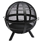more details on Landmann Ball of Fire Firepit.