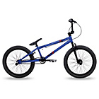 more details on Rad Revenge 20 inch BMX Bike - Boy's.