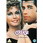 more details on Grease DVD.