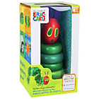 more details on The Very Hungry Caterpillar Wood Stacker Toy.