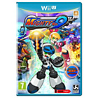 more details on Mighty No. 9 Nintendo Wii U Pre-order Game.