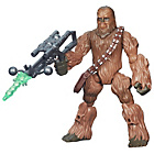 more details on Star Wars Hero Mashers Episode VI Chewbacca.
