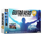 more details on Guitar Hero Live IOS Game.