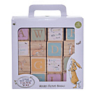 more details on Guess How Much I Love You Wooden Picture Blocks.
