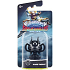 more details on Skylanders SuperChargers: Kaos Trophy.