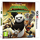 more details on Kung Fu Panda: Showdown Legends 3DS Game.