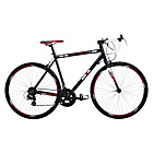 more details on Ironman Koa 100 21 inch Road Bike - Men's.