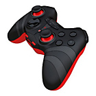 more details on Gioteck PS3 SC-1 Wireless Sports Controller.