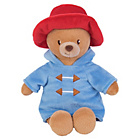 more details on Paddington for Baby My First Paddington Soft Toy.
