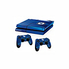 more details on Intoroskins Chelsea PS4 Cosole Controller Skins.