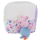 more details on Peppa Pig for Baby Activity Cube.