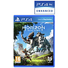 more details on Horizon Zero Dawn PS4 Pre-order Game.