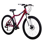 more details on Ford Ranger 17 inch Mountain Bike - Ladie's.