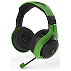 more details on Gioteck FL-300 Green Bluetooth Stereo Multiplatform Headset.