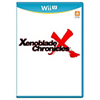 more details on Xenoblade: Chronicles X Nintendo Wii U Game.