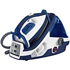 more details on Tefal GV8962 Pro Express Pressurised Steam Generator Iron.
