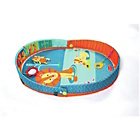 more details on Tiny Love 3-in-1 Cozy Gymini Playmat & Gym.