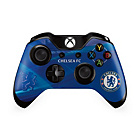 more details on Chelsea FC Xbox One Controller Skin.