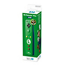 more details on Nintendo Wii U Luigi Remote.