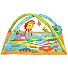 more details on Tiny Love Gymini Sunny Day Playmat.