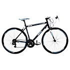 more details on Ironman Wiki 100 17.5 inch Road Bike - Ladie's.