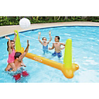 more details on Intex Inflatable Pool Volleyball Game.