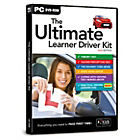 more details on Focus The Ultimate Learner Driver Kit for PC.