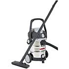 more details on Grizzly Tools Semi Pro 1400W Wet and Dry Vacuum Cleaner.